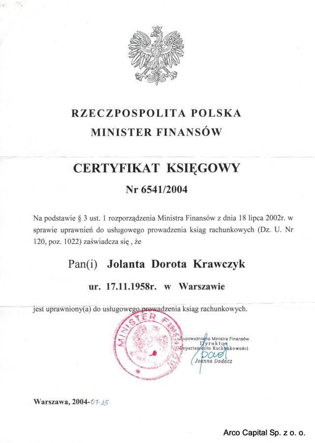 certyfikat MF-page-001