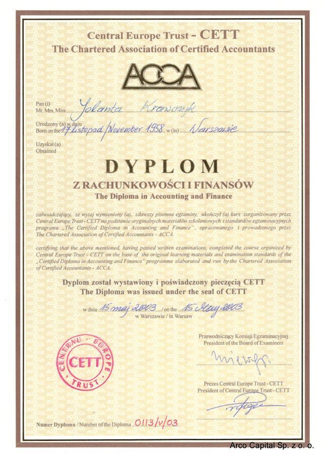 certyfikat_ACCA-page-001